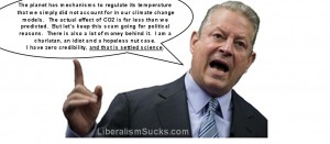 AlGore_truth_serum