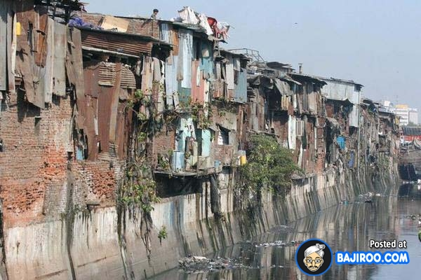 weird_bad_ugly_india_slums_people_life_living_styleindian_pics_images_photos_images_pictures_dharavi-slum-mumbai-3[1]